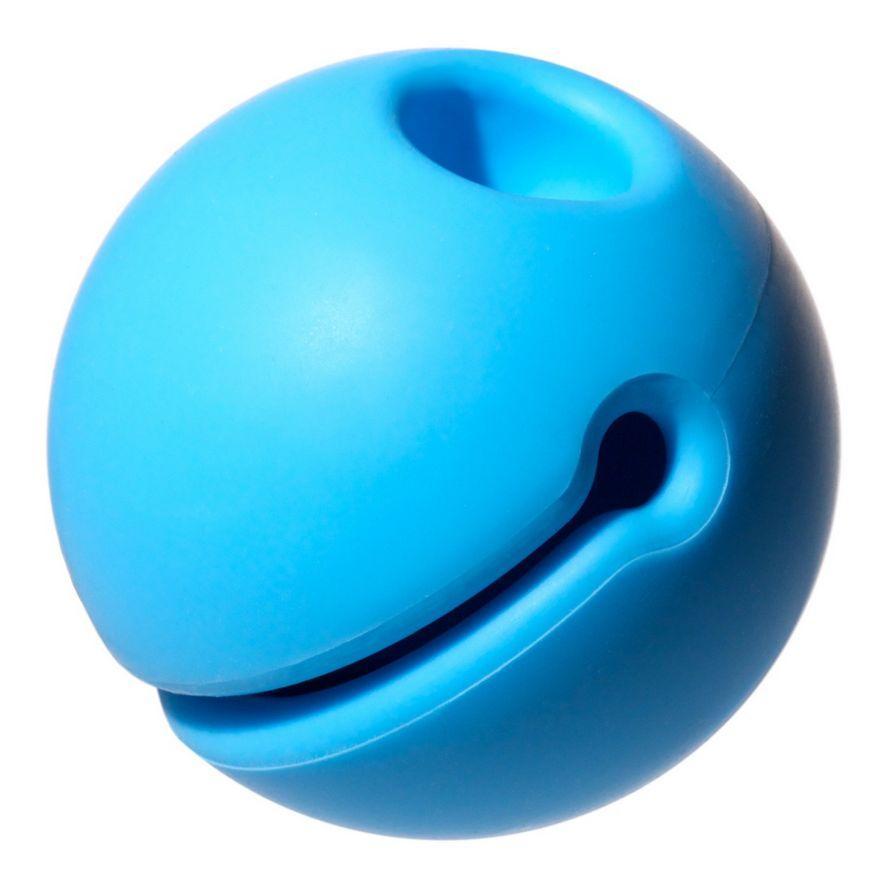 Купить Детская игрушка Moluk Мокс Мячик-марионетка (3 шт. в упаковке)