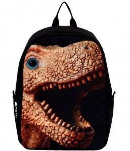 Рюкзак MOJO 'Dinomite' (KAA9984580)