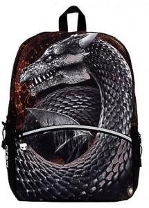 Рюкзак MOJO 'Mother of Dragons' (KAA9984612)
