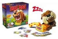 Игра Злая собака  (Т10832)