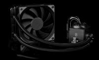 Подарок Система жидкостного охлаждения Deepcool Captain 120EX RGB