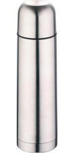 Термос Blaumann 'BL-1131S' (500 мл)