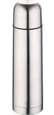 Купить Термос Blaumann 'BL-1132S' (750 мл)