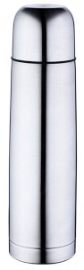 Термос Blaumann 'BL-1133S' (1000 мл)