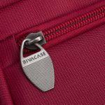 фото Сумка для ноутбука 15.6' Rivacase Red (8630) #11