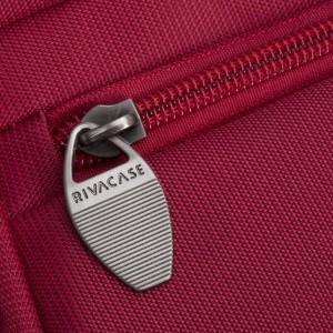 фото Сумка для ноутбука 15.6' Rivacase Red (8630) #10