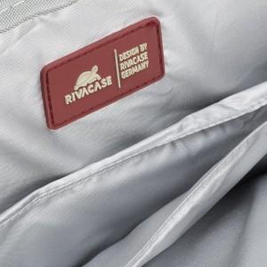 фото Сумка для ноутбука 15.6' Rivacase Red (8630) #7