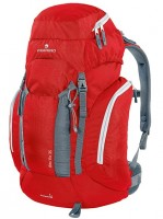Рюкзак туристический Ferrino 'Alta Via 35 Red' (922849)