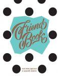 Книга Френдбук