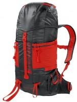 Рюкзак туристический Ferrino 'Lynx 30 Black/Red' (924768)