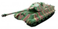 Танк Heng Long р/у 1:16 'German King Tiger' (3888)