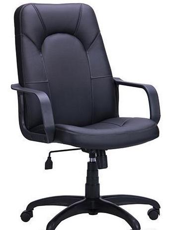 Купить Офисные кресла, Кресло Art Metal Furniture 'Ровер' Tilt Неаполь N-20 (126316)