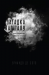 фото страниц Капіталізм: вчора, сьогодні, завтра (суперкомплект з 3 книг) #6