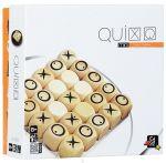 Настольная игра Gigamic 'Quixo mini' (30085)