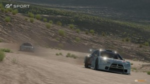 скриншот 'Gran Turismo Sport' и 'The Last of Us Remastered' (суперкомплект из 2 игр для PS4) #29