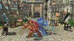 скриншот 'Sonic Forces'+ 'Knack 2' (суперкомплект из 2 игр для PS4) #6