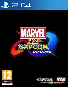 скриншот 'The Sims 4' + 'Marvel vs. Capcom: Infinite' (суперкомплект из 2 игр для PS4) #10