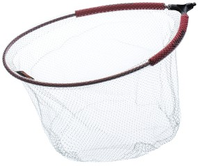 Голова подсака Brain Landing Net Head 50x40cm (CN01C -5040JS)