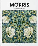 Книга Morris