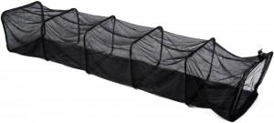 Садок Brain Keeping net 40х50cm, 2.5 метра