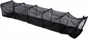 Садок Brain Keeping net 40х50cm, 3.5 метра