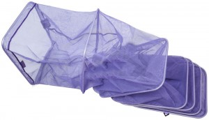Садок Brain 'Landing Net 50x40см 4 секции 2 метра' (QRA 4050204)