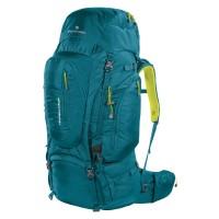 Рюкзак туристический Ferrino Transalp 60 Lady Blue (924380)