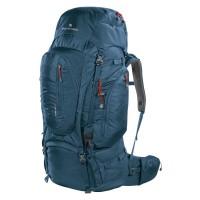 Рюкзак туристический Ferrino Transalp 80 Deep Blue (924379)