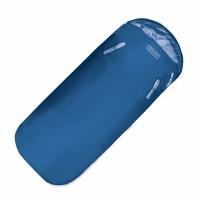 Спальный мешок Highlander Sleephuggerzs/+4°C Mid Blue/Blue (Left) (924267)