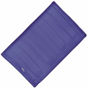 Спальный мешок Highlander Sleepline 250 Double/+5°C Royal Blue (Left) (924269)
