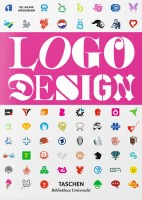 Книга Logo Design