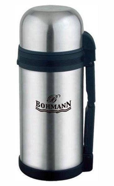 Термос Bohmann BH4218 (1800 мл)
