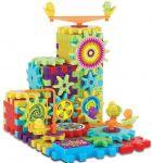 Детский конструктор 'Funny Bricks' (5960-1)