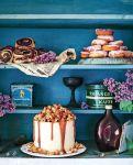 фото страниц Искусство десерта и фотографии #2