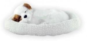 Интерактивная игрушка Pet Dreamz Белая пастушья