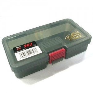 Коробка Meiho VS-902 (17910446)