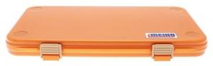 изображение Коробка Meiho W Form Case yellow/orange (17910368) #3