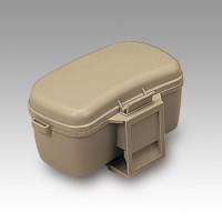 Коробка Meiho Bait Cooler 204 (17910464)