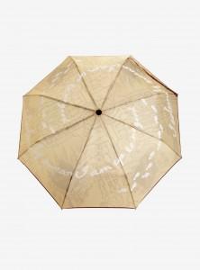 Подарок Зонт Bioworld 'HPT marauders map liquid reactive umbrella' (UM5GEIHPT)