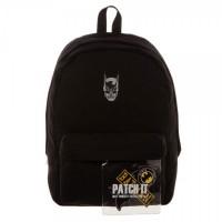 Рюкзак Bioworld 'Batman Patch It Backpack' (BP5DTJBTM)