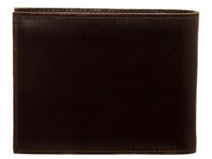 фото Кошелек Bioworld 'Men's leather bifold wallet' (MW4TP3HPT) #2