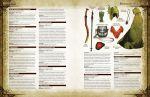 фото Настольная игра Hobby World 'Pathfinder. Настольная ролевая игра - Основная книга правил' (75062) #2