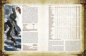 фото Настольная игра Hobby World 'Pathfinder. Настольная ролевая игра - Основная книга правил' (75062) #6
