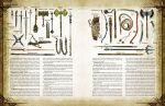фото Настольная игра Hobby World 'Pathfinder. Настольная ролевая игра - Основная книга правил' (75062) #4