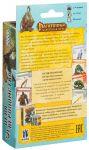 фото Настольная игра Hobby World 'Pathfinder. Карточная игра: Череп и Кандалы. Колода приключения Цена вероломства' (1705) #7