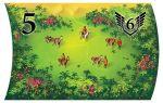 фото Настольная игра Hobby World 'Бронза' (1830) #5