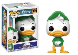 фигурка Фигурка Funko POP! Vinyl 'Duck Tales - Louie' (20062)