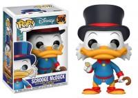 фигурка Фигурка Funko POP! Vinyl 'Duck Tales - Scrooge McDuck' (20057)