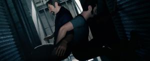 скриншот A Way Out (PS4) #3