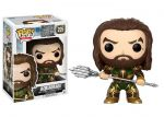 фигурка Фигурка Funko POP! Vinyl 'DC: Justice League - Aquaman' (13486)